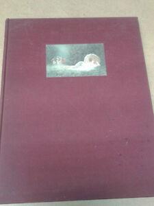 Arthur Schnitzler/Siskov - IL RITORNO DI CASANOVA - 1985 - 1° Ed. Olivetti
