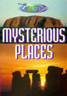 Mysterious Places: Bk. 1: Sacred Sites by Peter Hepplewhite, Neil Tonge (Paperback, 1997)