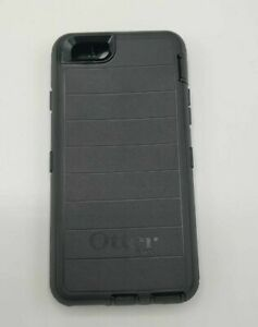 Otterbox-Defender-PRO-Series-Case-for-Apple-iPhone-7-amp-iPhone-8