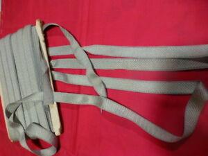 5m-x2cm-braid-braided-metal-grey-cotton-old-haberdashery