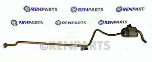 Renault-Megane-III-2008-2014-1-5-DCI-Cat-Back-Exhaust-System-Genuine-203000026R