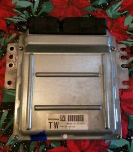 2006-NISSAN-MURANO-ENGINE-CONTROL-MODULE-P-N-MEC83-731-A1