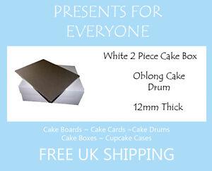 5-x-16-034-x-12-034-Inch-Oblong-Cake-Box-amp-16-034-x-12-034-Rectangular-Cake-Drum