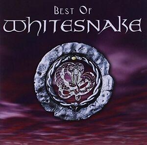 Whitesnake-Best-Of-Whitesnake-CD