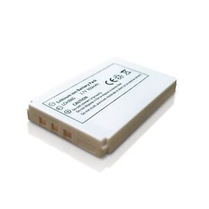 Rechargeable-Battery-for-Logitech-Harmony-900-900-Pro-Universal-Remote-Control