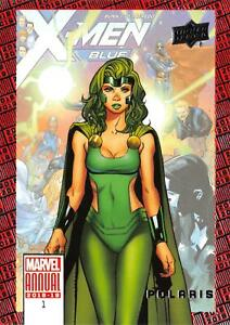 POLARIS-2018-2019-MARVEL-ANNUAL-Upper-Deck-2019-BASE-Trading-Card-1