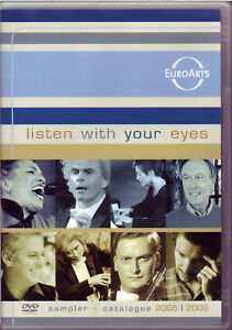Listen-With-Your-Eyes-2005