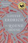 The Round House von Louise Erdrich (2013, Taschenbuch)