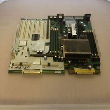 IBM 5231 1.5GHz 1-way POWER5 Processor Card 522A 03N6612 10N9534 80P4518 80P4848