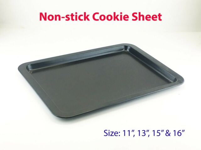 Baking Tray Oven And Stove Accessories