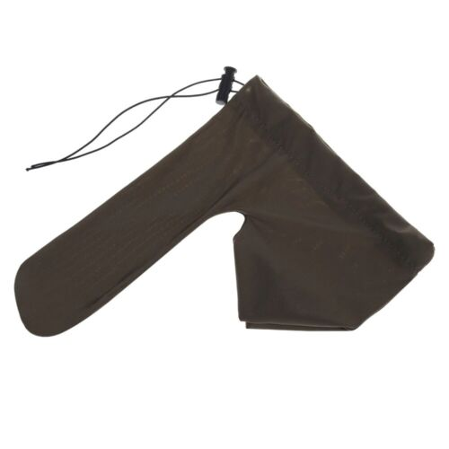 Underwear Jockstrap *FREE WORLDWIDE SHIPPING* Grey Cock Sock Thong