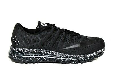 New Nike Air Max 2016 PRM Men's Shoes US Size 11 Sneakers Running Athletic | eBay