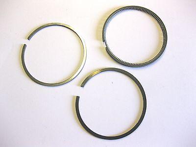 Diskret Kolbenringe Yanmar 3tne72 Standard 72mm Kolbenring Piston Rings