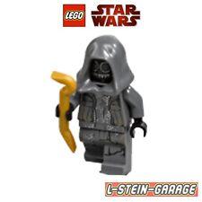 8x Lego Werkzeug Brechstange rot Brecheisen Hebel 4599453 92585