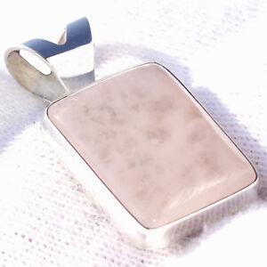 ROSE Quarzo Argento 925 28mm evo3 Rimorchio & chiusura a combinazione S-ganci ATT.  </span>