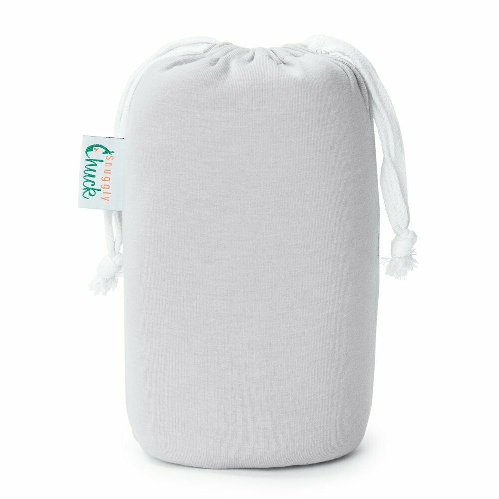 Image 31 - Baby-Carrier-Wrap-Breathable-Sling-Newborn-Ergonomic-Backpack-Cotton-NEW