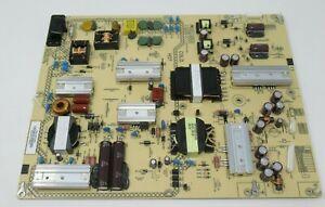 SHARP-55-034-LED-4K-HD-TV-LC-55UB30U-REPLACEMENT-POWER-BOARD-0500-0605-0850-FSP17