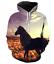 Animal-horse-3D-Print-women-mens-Pullover-Casual-Hoodies-tops-Sweatshirts-S-5XL thumbnail 28