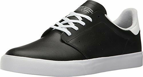 Adidas skate - mens / seeley gericht weiße energie / mens blau / energie