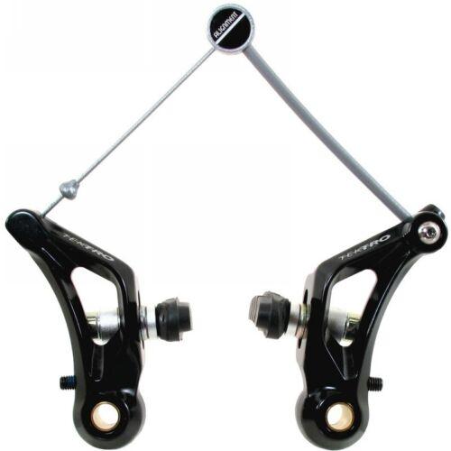Tektro CR510 Black Cyclecross Bike Cantilever CX Brake Front Rear