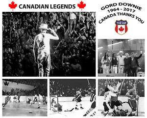 Gord-Downie-Canadian-Legend-Collage-Hockey-8x10-Photo
