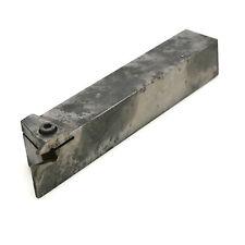 4486 Parting Insert Tool Holder 1 Bar Right Hand 6 Long