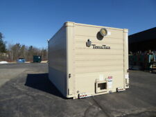 Used Chilling Cooling Tower Tower Tech 450 Ton Cooling Tower C2067 Chilling