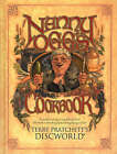 Nanny Ogg's Cookbook by Stephen Briggs, Tina Hannan, Terry Pratchett (Hardback, 1999)