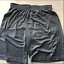 ADIDAS-Men-Designed-to-Move-3Stripe-Zip-Shorts-Conavy-Rawste-Black-M-LXL-XXL-NWT thumbnail 6