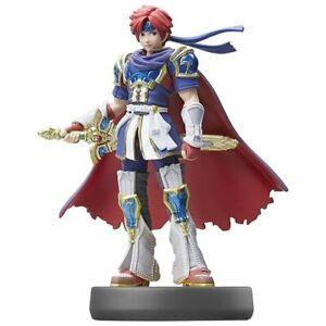 Nintendo-Roy-Amiibo-Super-Smash-Bros-Free-Shipping