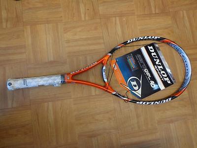 Noir DEL Crochet /& Boucle Streamlight 88053 Duty Holster pour Stinger DEL