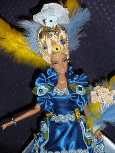 BARBIE-Marquise-Angelique-034-ooak-by-Valencia-034