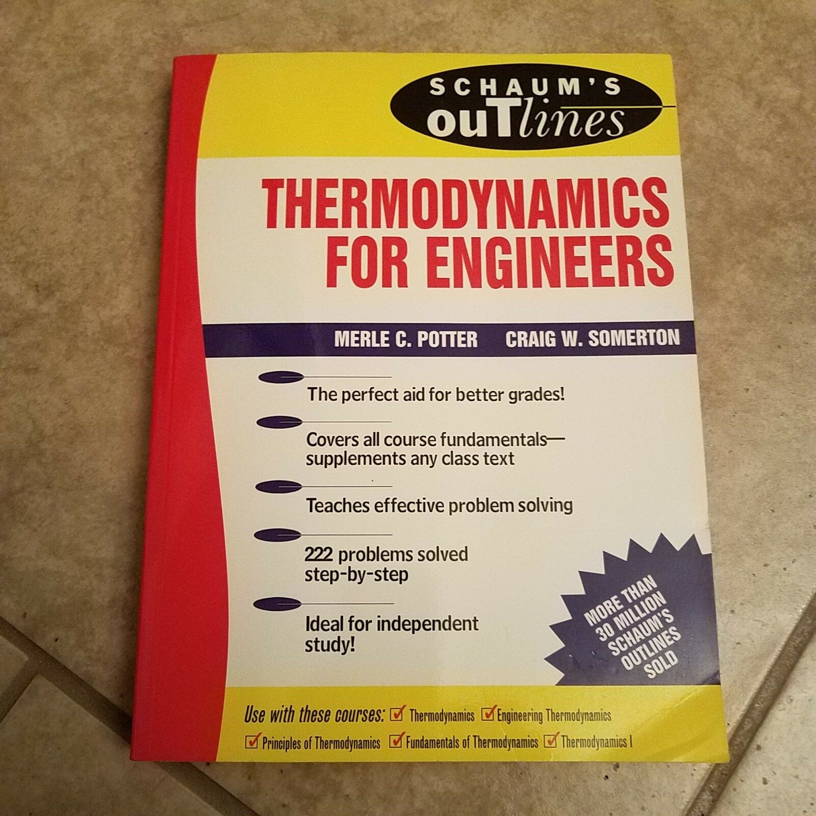 Schaum Engineering Thermodynamics Pdf