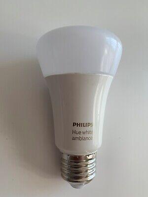 Find Philips Hue Led på DBA køb og salg af nyt og brugt