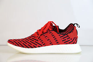 Adidas-NMD-R2-PK-Red-Black-BB2910-7-12-boost-10-3-1