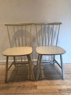 Find Tremmestole på DBA køb og salg af nyt og brugt
