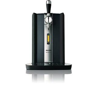 Philips-HD3620-25-Wasserhahn-Bier-fuer-Barrel-abkuehlen-lassen-3-c