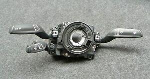 AUDI-A3-8V-LIMO-Tempomat-ACC-Lenkstocksteuergerat-Elektronikmodul-8V0953521CR