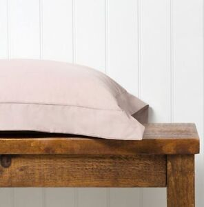 Christy-Easycare-200-Thread-Count-Single-Fitted-Sheet-Stone-SS02-76