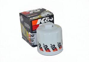 K-amp-n-Oil-Filter-SR20DET-motores-Silvia-200SX-SR20-S14-S15