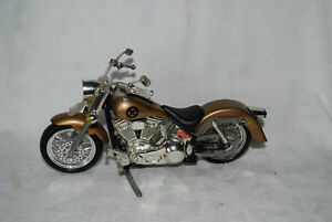 Marvel-Hasbro-2006-Motorcycle