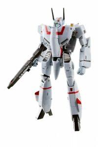 HI-METAL-R-Macross-VF-1J-HIKARU-ICHIJYO-Use-Action-Figure-BANDAI