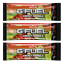 EUROPES-SOURCE-OF-GFUEL-SACHETS-FAST-FREE-DELIVERY-CHEAPEST-GFUEL miniatuur 6