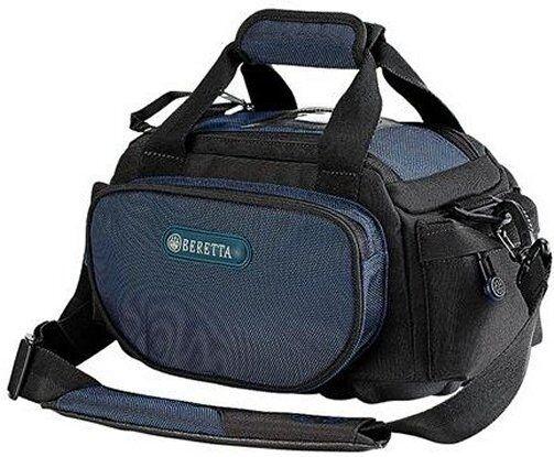 Beretta Small HP High Performance 100 Cartridge / Range Bag - SPECIAL OFFER