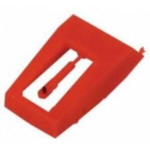 N-222-PL-DIAMANT-STYLUS-POUR-PLATINE-DISQUE-CROSLEY-CR8005A