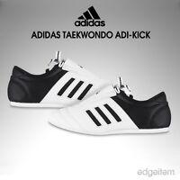 Adidas ADI-KICK I Children Taekwondo Shoes ADITKK01 Size 180~250 Tae Kwon Do TKD