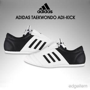 Détails sur Adidas ADI KICK I Enfants Taekwondo Chaussures aditkk 01 Taille 180 ~ 250 TAE KWON DO Tae Kwon Do afficher le titre d'origine