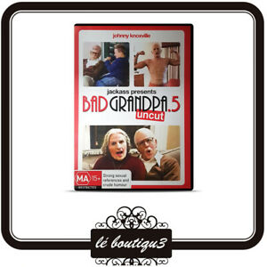 Jackass-Presents-Bad-Grandpa-5-DVD-2014
