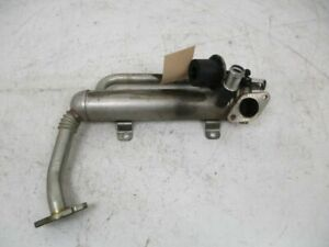 Cooling-Fan-EGR-Cooler-Exhaust-Gas-Cooler-VW-Golf-V-1K1-1-9-Tdi-7805477275