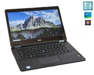 Dell-Latitude-E7470-i5-6300u-8GB-256GB-SSD-IPS-WQHD-2560x1440-Touch-X7-LTE-4G-A